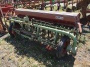 Direktsaatmaschine типа Nodet Semoir à grains NODET Nodet, Gebrauchtmaschine в LA SOUTERRAINE
