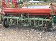 Direktsaatmaschine типа Nodet Sonstiges, Gebrauchtmaschine в Levier