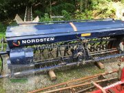 Direktsaatmaschine des Typs Nordsten 3-M, Gebrauchtmaschine in Pregarten