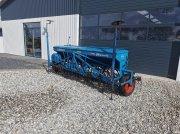 Direktsaatmaschine tipa Nordsten CLB 3,5m, Gebrauchtmaschine u Thorsø