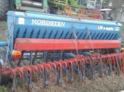 Direktsaatmaschine типа Nordsten Lift-o-matic, Gebrauchtmaschine в Червоноград