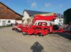 Direktsaatmaschine des Typs Pöttinger Terrasem C4 Artis in Eggenfelden