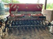 Direktsaatmaschine tip Pöttinger VITASEM 302A, Gebrauchtmaschine in Saint Ouen du Breuil