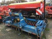 Direktsaatmaschine typu Pöttinger VITASEMA301, Gebrauchtmaschine w JOSSELIN