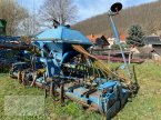 Direktsaatmaschine tip Rabe Turbodrill T 450 Kreiselegge GZW 450 in Prenzlau