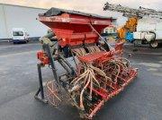 Direktsaatmaschine tipa Roger RTI, Gebrauchtmaschine u Saint Ouen du Breuil