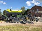 Direktsaatmaschine des Typs Sky Agriculture Maxidrill 3010 Pro in Römstedt