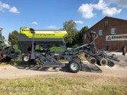 Direktsaatmaschine typu Sky Agriculture Maxidrill 3010 Pro, Gebrauchtmaschine w Römstedt