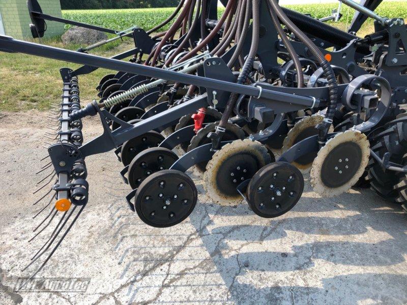 Direktsaatmaschine des Typs Sky Agriculture Maxidrill 3010 Pro, Gebrauchtmaschine in Römstedt (Bild 6)