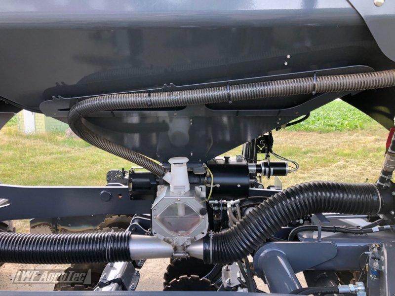 Direktsaatmaschine des Typs Sky Agriculture Maxidrill 3010 Pro, Gebrauchtmaschine in Römstedt (Bild 8)