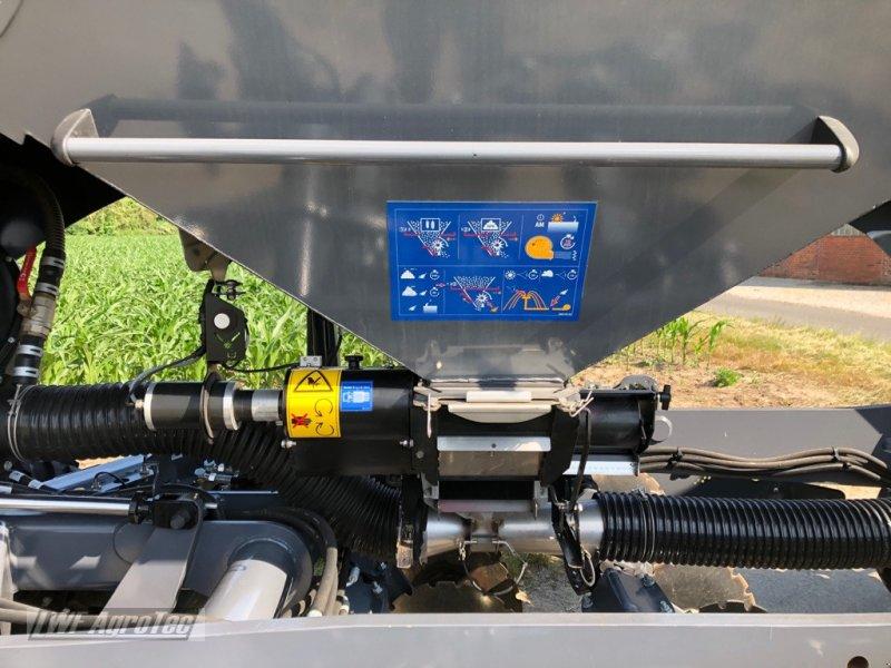 Direktsaatmaschine des Typs Sky Agriculture Maxidrill 3010 Pro, Gebrauchtmaschine in Römstedt (Bild 9)