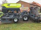Direktsaatmaschine des Typs Sky Agriculture Maxidrill W 6000 Fertisem Pro in Römstedt