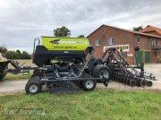 Sky Agriculture Maxidrill W 6010 Fertisem Direktsaatmaschine