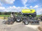 Direktsaatmaschine типа Sky Agriculture Maxidrill W 6010 Fertisem в Römstedt