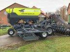 Direktsaatmaschine des Typs Sky Agriculture W 6020 Fertisem Pro in Römstedt