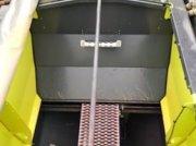 Direktsaatmaschine typu Sky EASY DRILL, Gebrauchtmaschine w VELAINES