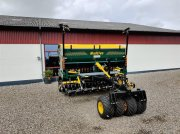 Sonstige Cerex 300 NYHED Direct sowing machine