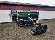 Direktsaatmaschine tip Sonstige Combi 300 C KUN SÅET 200 HA, Gebrauchtmaschine in Storvorde