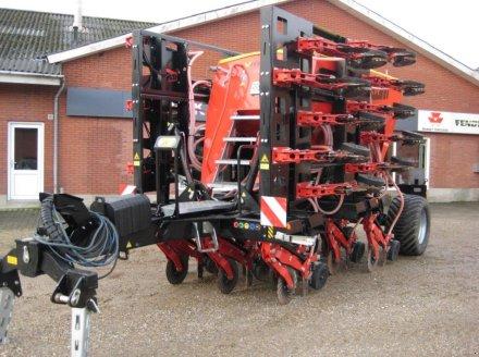 Sonstige DYNAMIC 6M M/GØDNING Direktsaatmaschine