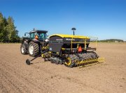 Sonstige Forte FX300 Direct sowing machine