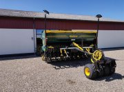 Sonstige Forte S400  Alm./Direkte såmaskine Direct sowing machine