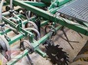 Sonstige KERNER Multicracker Zinkensämaschine Μηχανή απευθείας σποράς