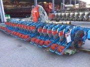 Direktsaatmaschine tip Sonstige MS, Gebrauchtmaschine in ROYE