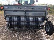 Direktsaatmaschine tipa Sonstige pro drill 2500 direkte græs såmaskine, Gebrauchtmaschine u Bredebro