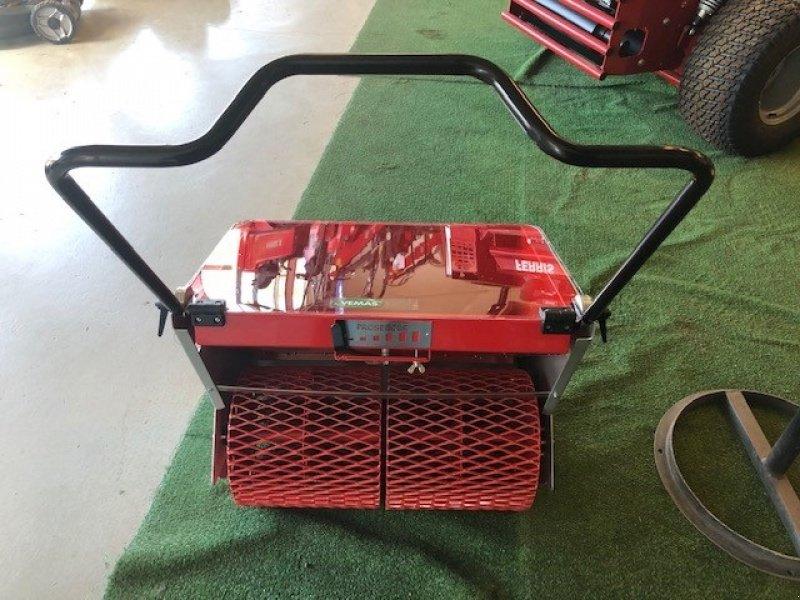 Direktsaatmaschine des Typs Sonstige Proseeder Mini, Gebrauchtmaschine in Vejle (Bild 1)