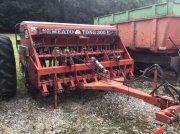 Direktsaatmaschine des Typs Sonstige SEMATO, Gebrauchtmaschine in les hayons