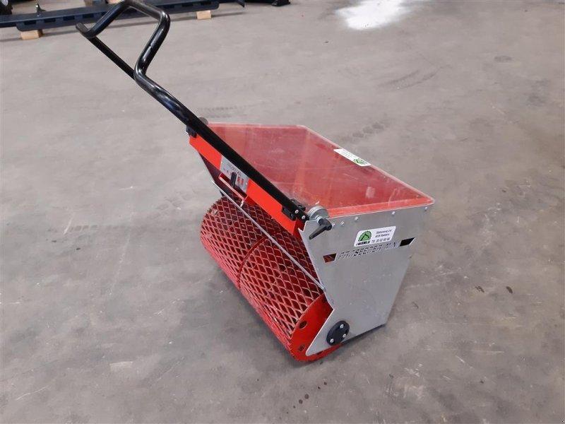 Direktsaatmaschine типа Sonstige Sonstiges, Gebrauchtmaschine в Rødekro (Фотография 1)