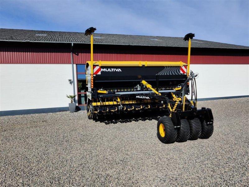 Direktsaatmaschine tip Sonstige Sonstiges, Gebrauchtmaschine in Storvorde (Poză 1)