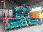 Direktsaatmaschine des Typs Sulky COMBINE SULKY 4 M en NOYANT