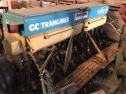 Sulky GC TRAMLINES Сеялка прямого посева