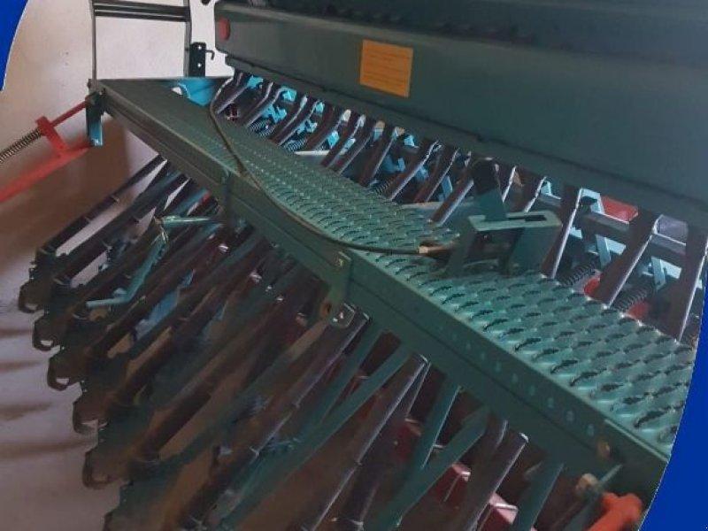Direktsaatmaschine типа Sulky MASTER COMPACT, Gebrauchtmaschine в RODEZ (Фотография 1)