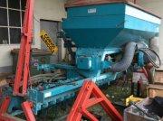Direktsaatmaschine typu Sulky SPI 4M REGULINE, Gebrauchtmaschine w Marolles
