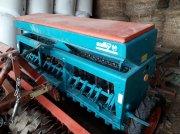 Direktsaatmaschine des Typs Sulky SULKY 3M, Gebrauchtmaschine in LES TOUCHES