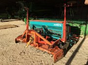 Direktsaatmaschine typu Sulky sulky TRAMLINES + herse MASCHIO, Gebrauchtmaschine w ORSONVILLE