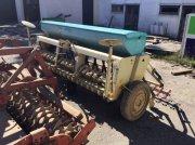 Direktsaatmaschine des Typs Sulky SUPERSMI, Gebrauchtmaschine in les hayons
