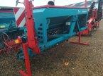 Direktsaatmaschine του τύπου Sulky TRAMLINE CE σε FRESNAY LE COMTE
