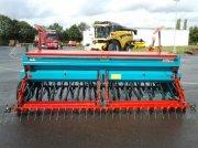 Sulky TRAMLINE-GC400 Maquina de siembra directa