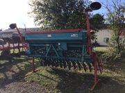 Direktsaatmaschine des Typs Sulky TRAMLINE SE, Gebrauchtmaschine in les hayons