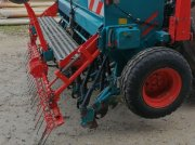Sulky Tramline SX Μηχανή απευθείας σποράς