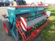 Sulky TRAMLINE Сеялка прямого посева