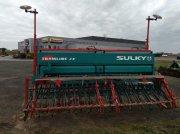 Direktsaatmaschine a típus Sulky TRAMLINECX, Gebrauchtmaschine ekkor: Bray En Val