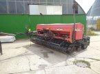 Direktsaatmaschine des Typs Tume HKK 4001 DD en Brandenburg - Lieben