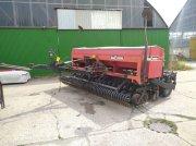 Tume HKK 4001 DD Direct sowing machine
