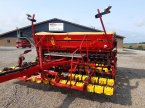 Direktsaatmaschine tip Väderstad 4 m Rapid Super XL Combi med frøsåkasse in Hammel