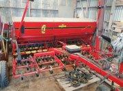 Direktsaatmaschine typu Väderstad 4 m Single / Harvetænder, Gebrauchtmaschine w Hjørring
