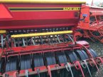 Direktsaatmaschine a típus Väderstad 400C Combi med gødningsudstyr ekkor: Vejle